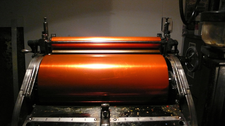 OFMI-letterpress-2014-sowhatlab2