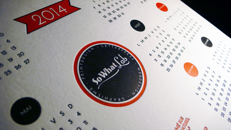 letterpress-2014-sowhatlab