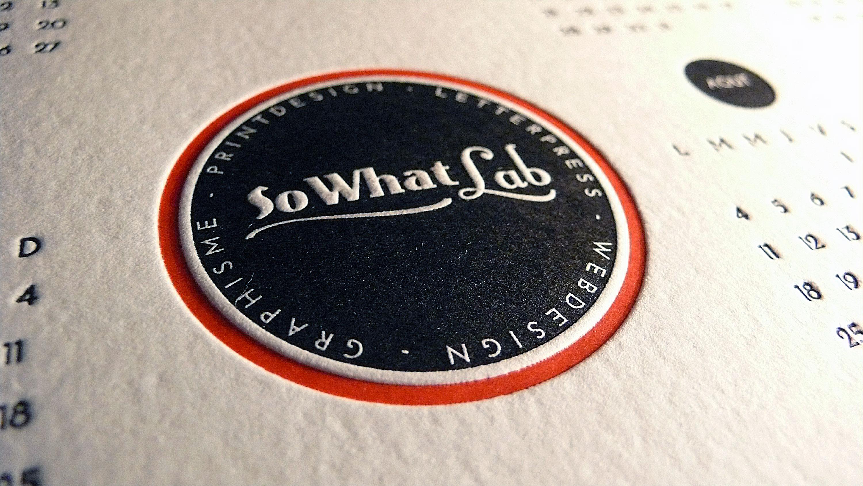 letterpress-2014-sowhatlab2