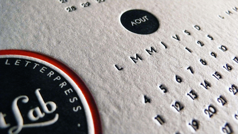 letterpress-2014-sowhatlab4