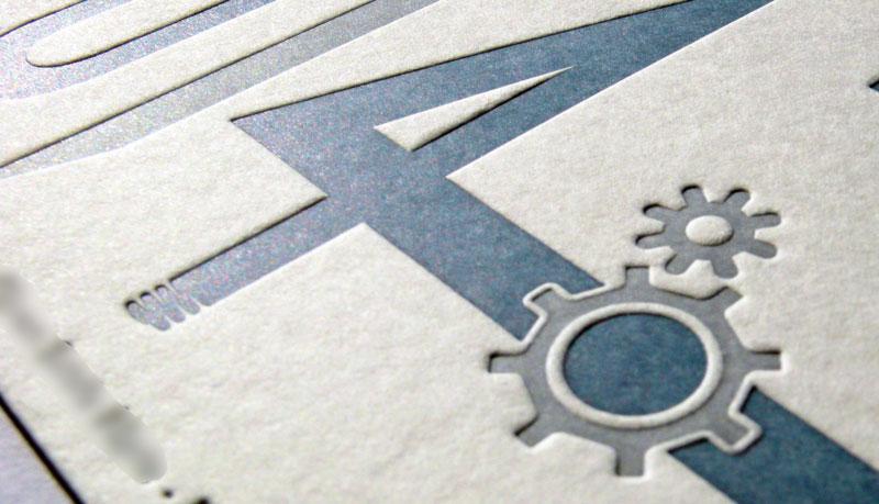 carte-de-vœux-Meco-de-precision2
