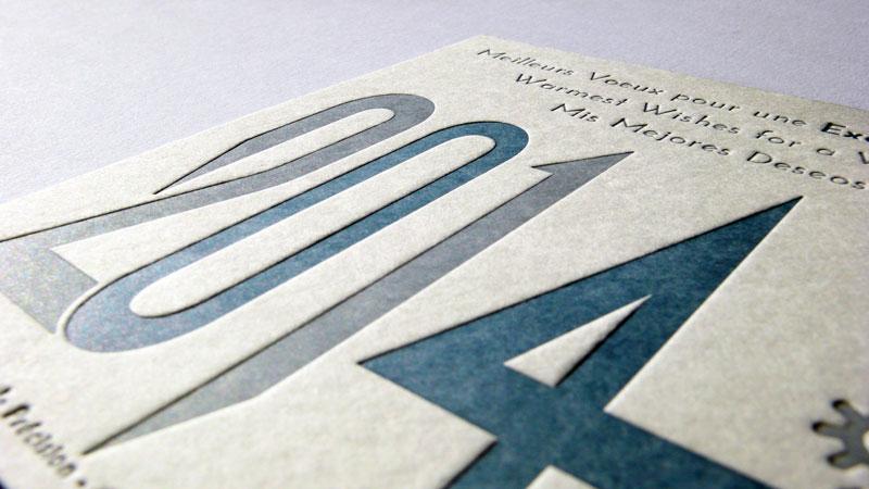 carte-de-vœux-Meco-de-precision3