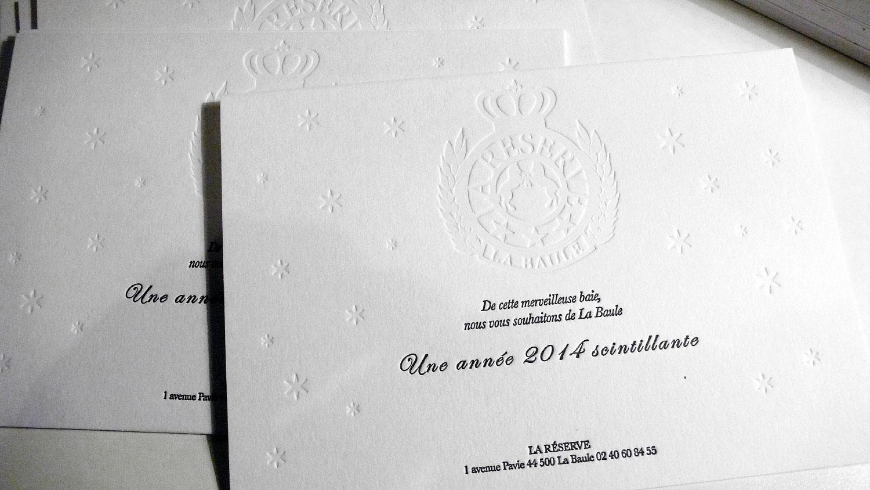 voeux-la-reserve-SOWHATLAB-2014-2