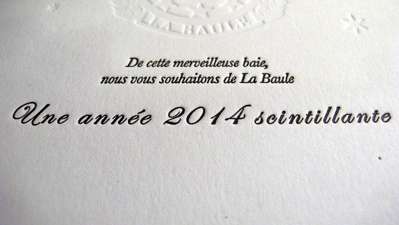 voeux-la-reserve-SOWHATLAB-2014-4