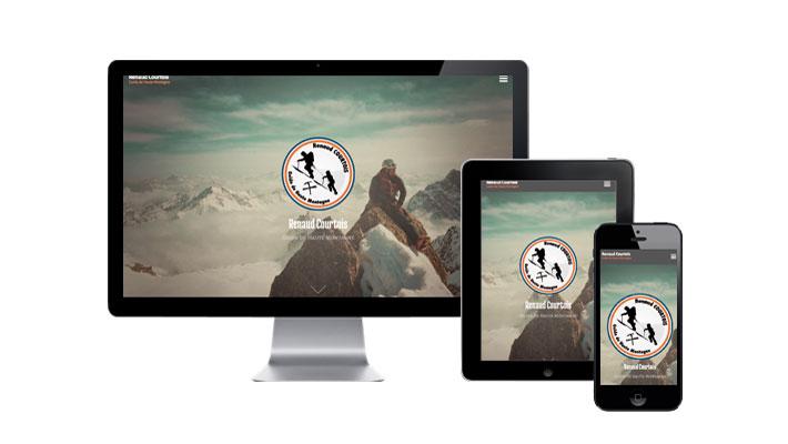 web-RENAUD-COURTOIS guide de haute montagne