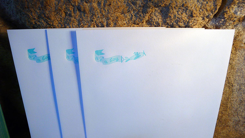 Enveloppe-MARIN