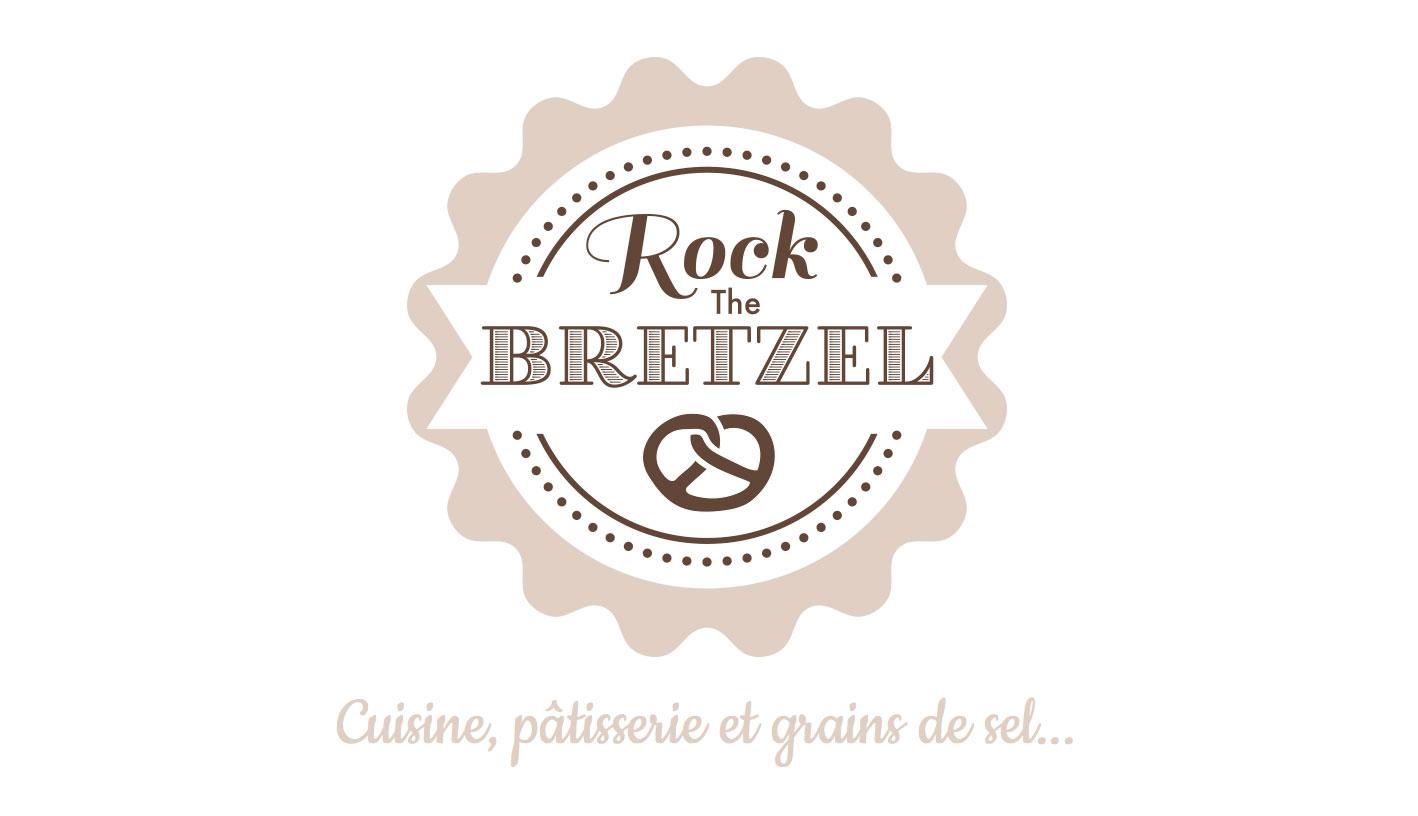 blog-Rock-the-bretzel-logo
