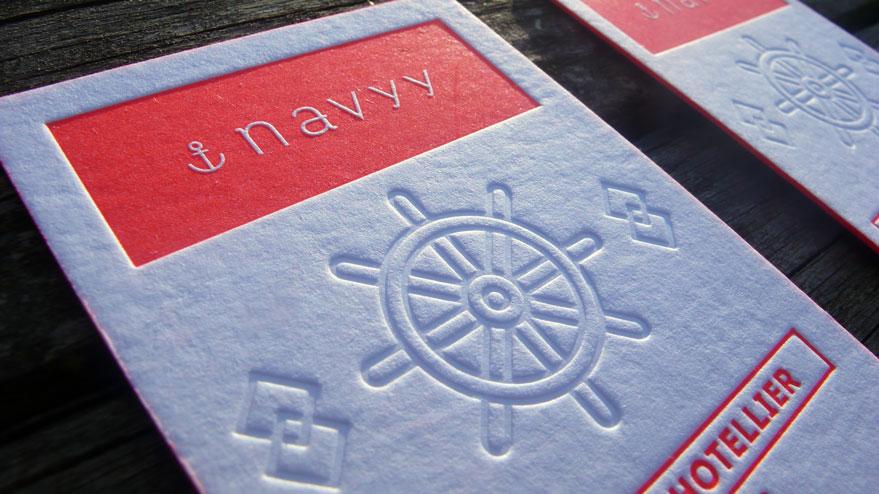 Cartes-letterpress-Navyy-1