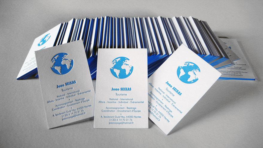 cartes letterpress-SEIXAS-1