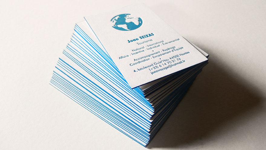 cartes letterpress-SEIXAS-2