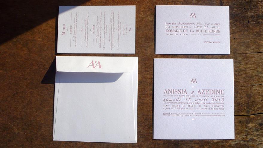 faire-part-Anissia-1