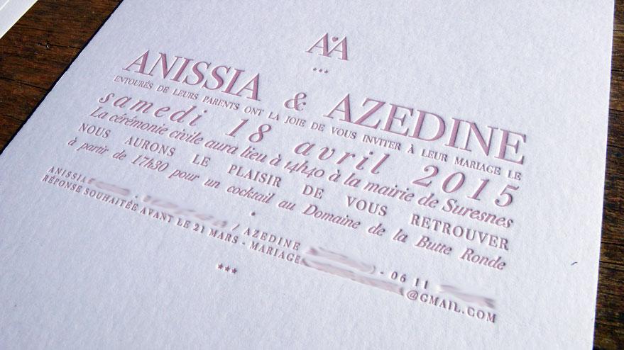 faire-part-Anissia-2