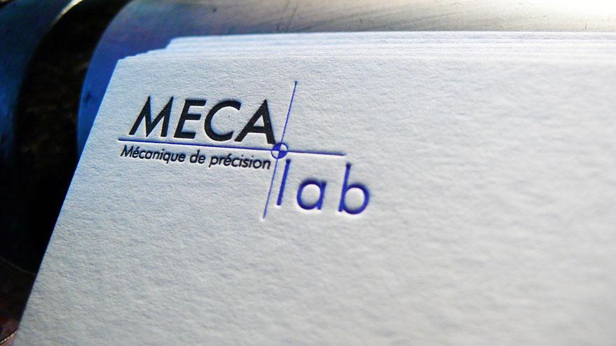 Carte de visite MECALAB-3