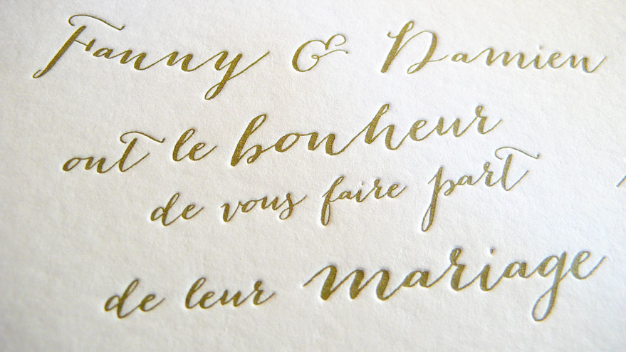 faire-part-letterpress-fanny