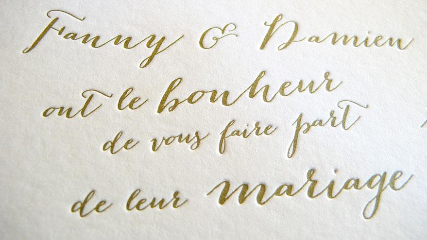 faire-part-letterpress-fanny
