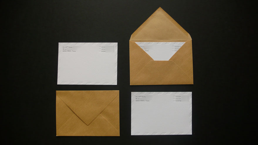 Carte-de-correspondance-letterpress-1