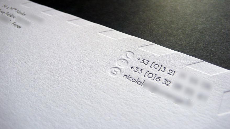 Carte-de-correspondance-letterpress-2