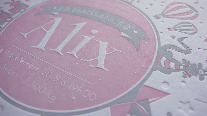 Faire-part-naissance-letterpress-ALIX-3