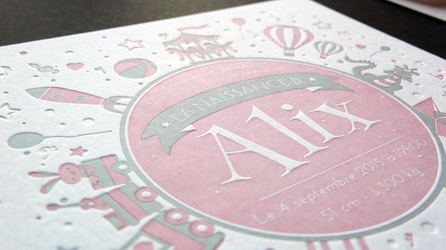 Faire-part-naissance-letterpress-ALIX