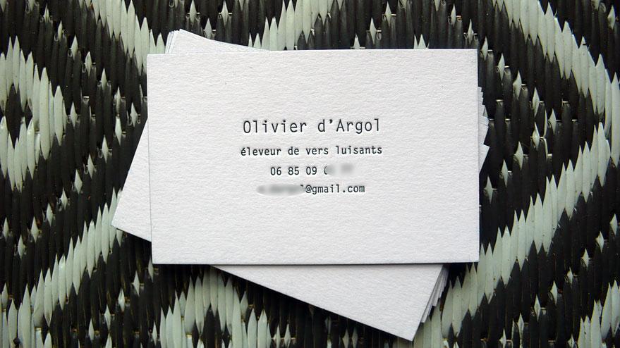 cartes-letterpress-Argol-1