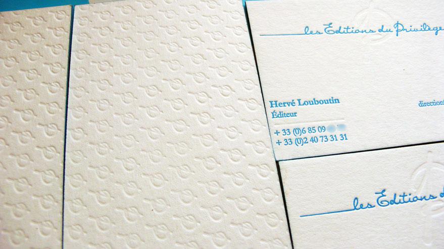 cartes-letterpress-Editions-du-privilege-2