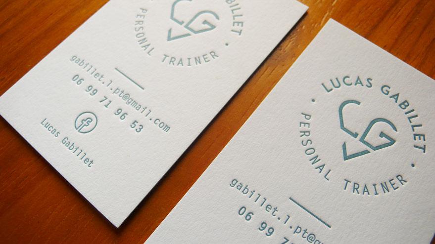 cartes-letterpress-Gabillet-2