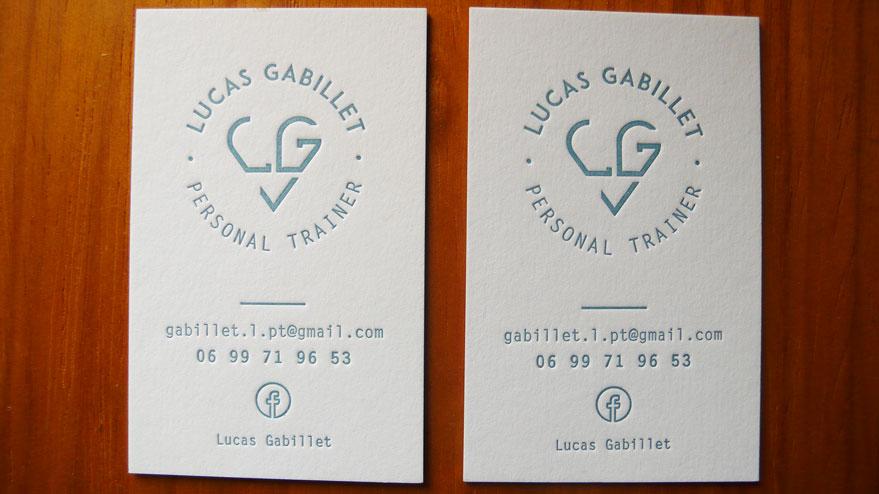 cartes-letterpress-Gabillet-3