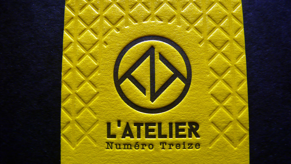 atelier13-carte-letterpress-yellow-2