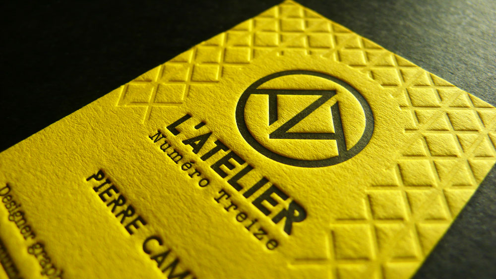 atelier13-carte-letterpress-yellow-3