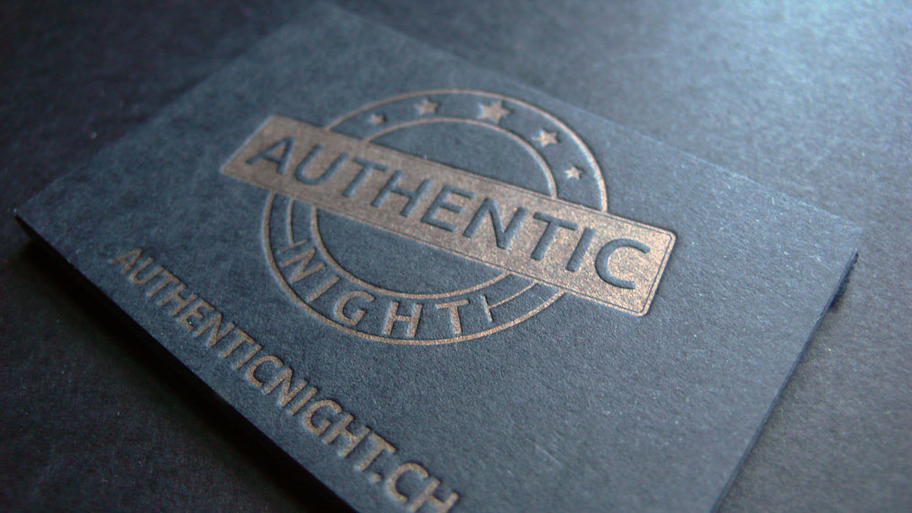 authentic-carte-letterpress-black-1