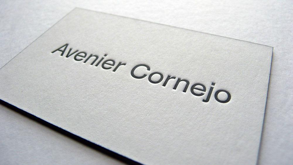 avenier-cornejo-carte-letterpress-architecte-1