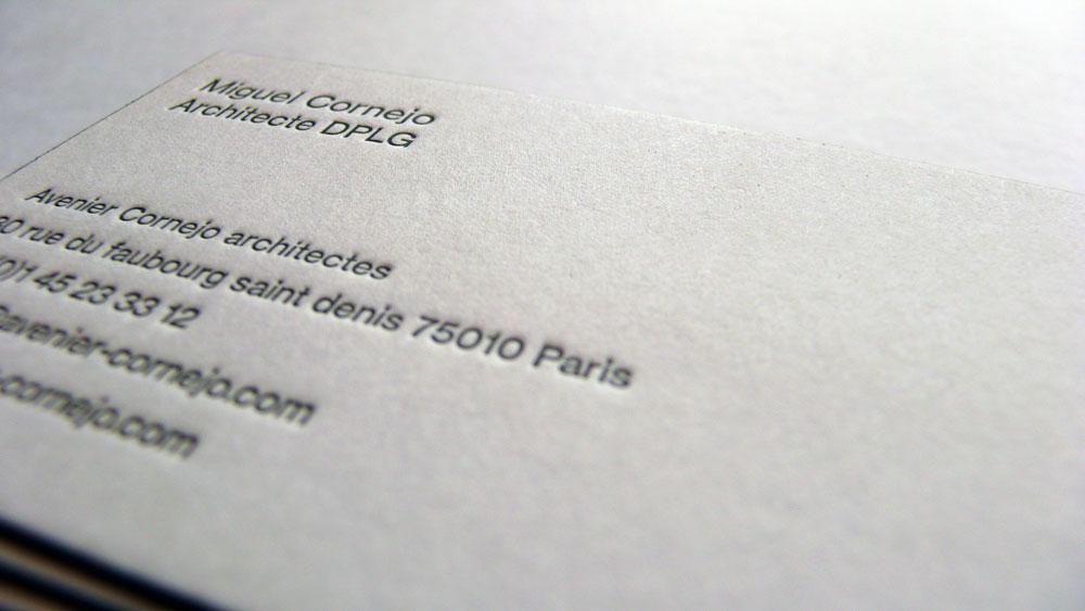 avenier-cornejo-carte-letterpress-architecte-2