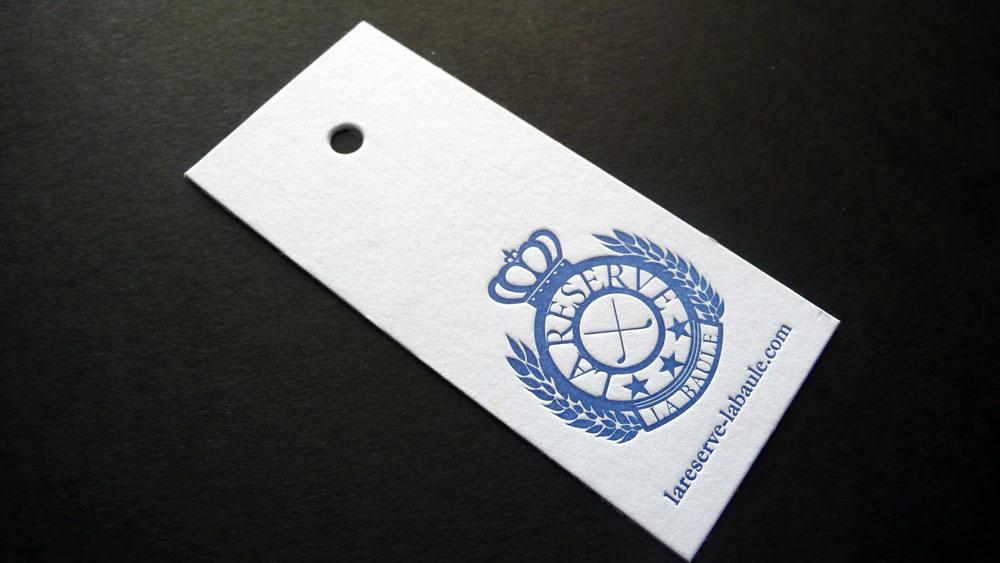 etiquette-letterpress-la-reserve-4