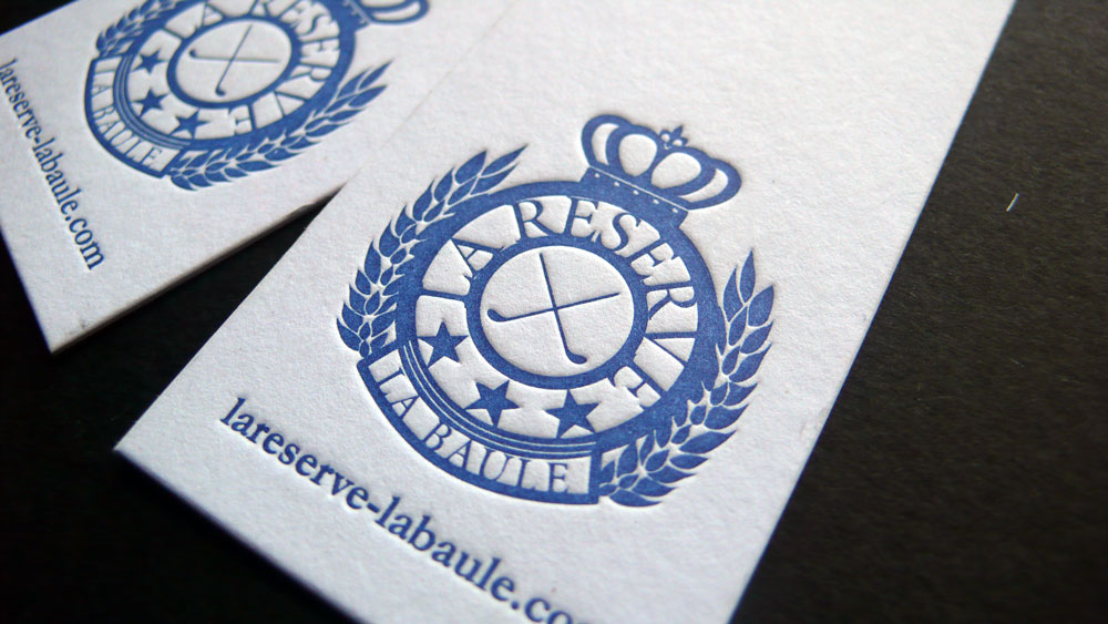 etiquette-letterpress-la-reserve-5