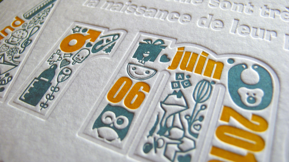 faire-part-letterpress-armand-1