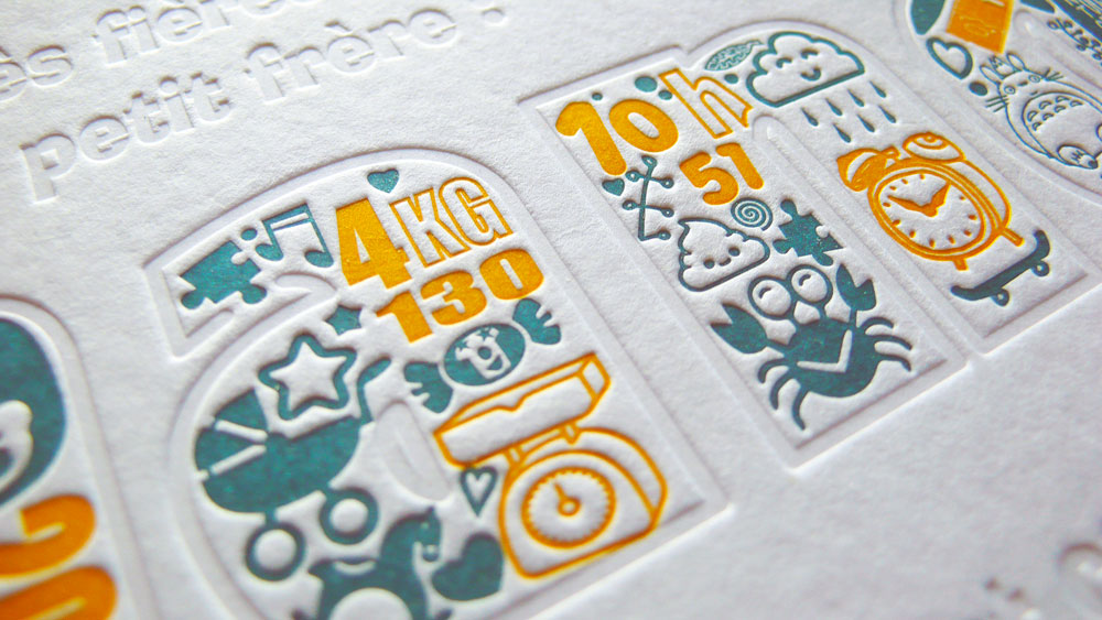 faire-part-letterpress-armand-3