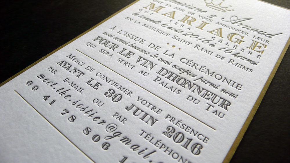 faire-part-mariage-letterpress-lauriannearmand-1