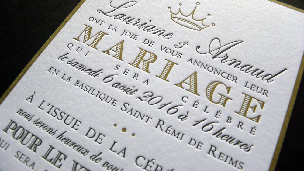 faire-part-mariage-letterpress-lauriannearmand-2