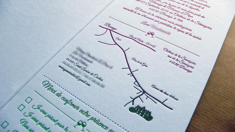 faire-part-mariage-letterpress-loic-splitfountain-2