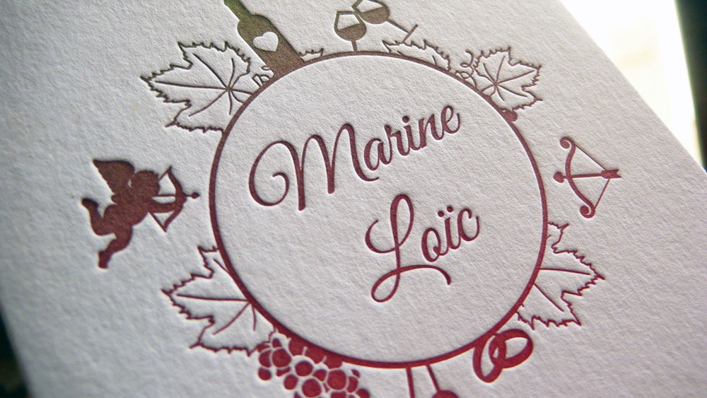 faire-part-mariage-letterpress-loic-splitfountain-3