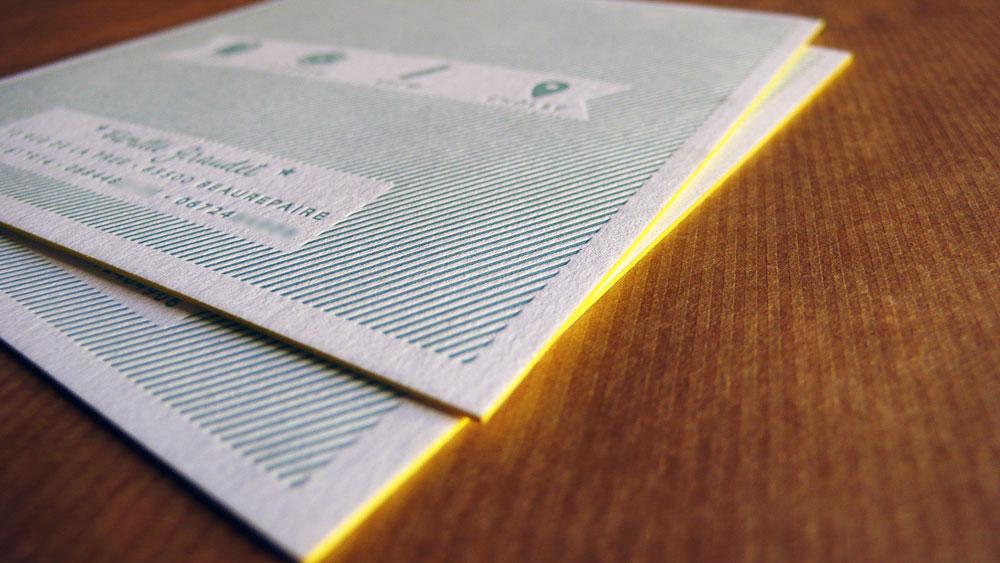faire-part-naissance-letterpress-prune-1