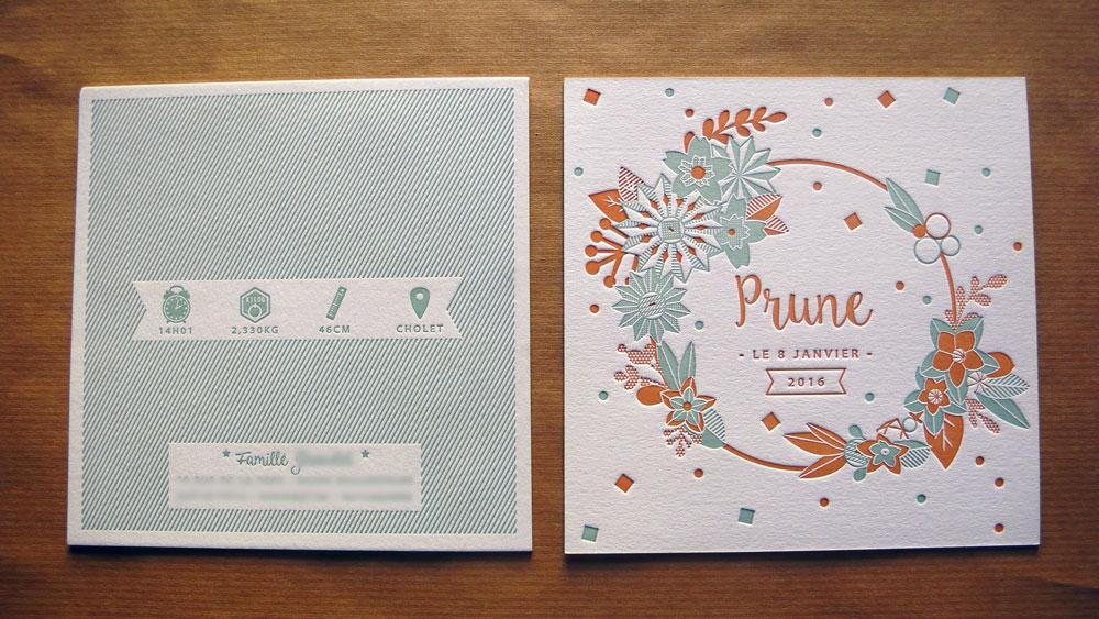 faire-part-naissance-letterpress-prune-3