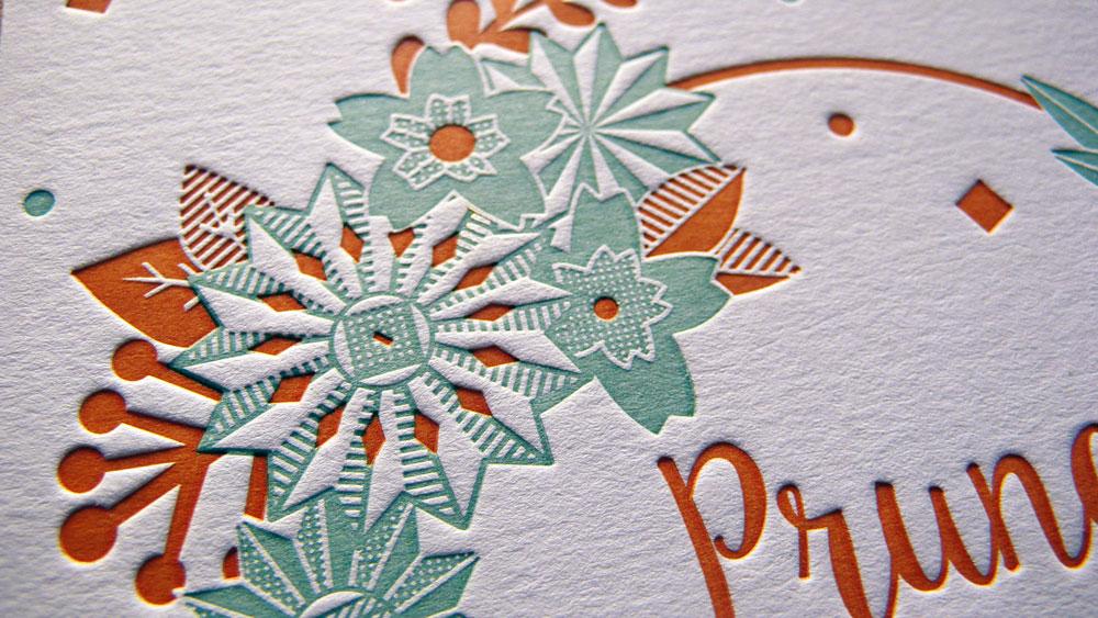 faire-part-naissance-letterpress-prune-4