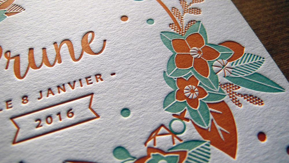 faire-part-naissance-letterpress-prune-5