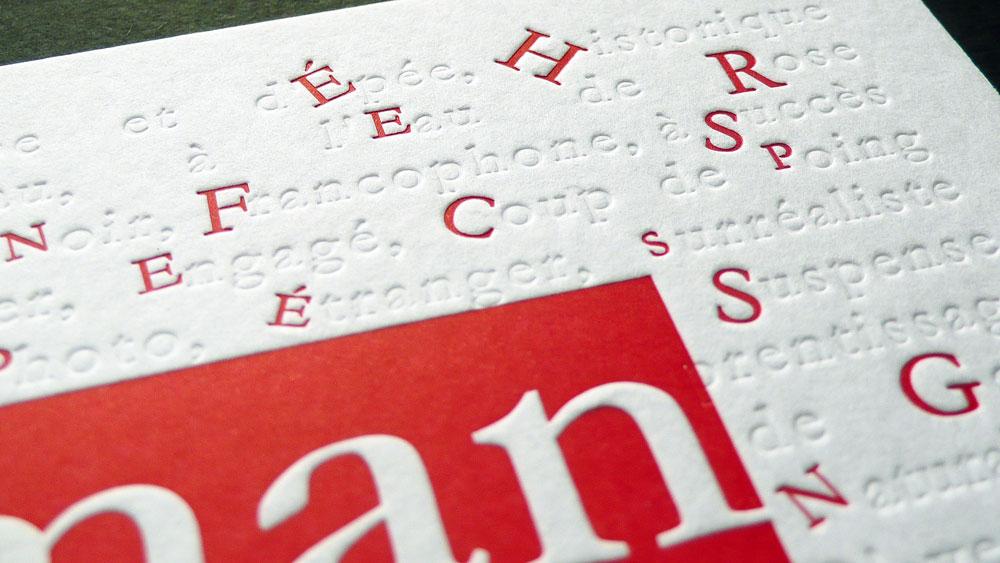 faire-part-naissance-letterpress-roman-2