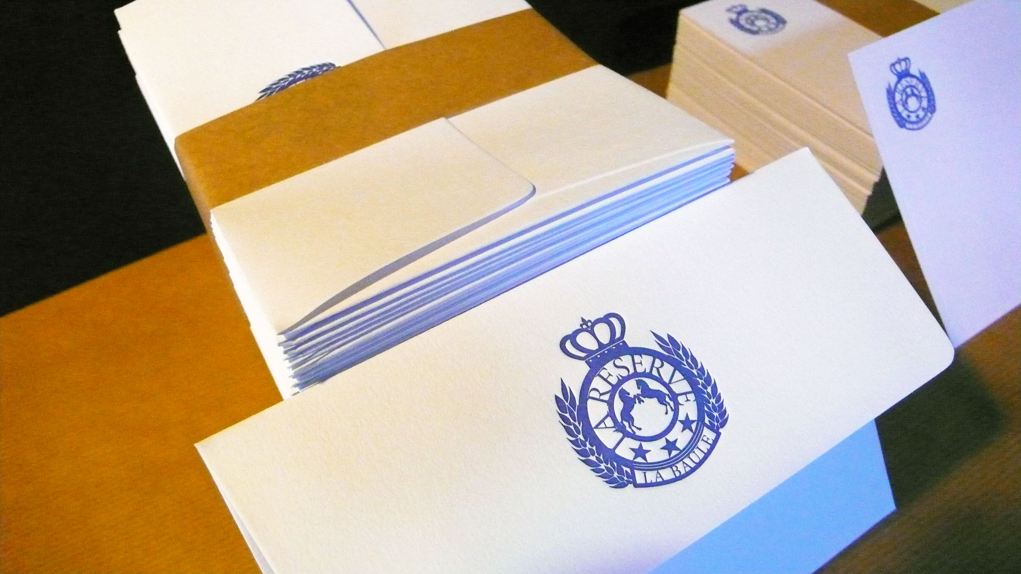 papetrie-letterpress-la-reserve-1
