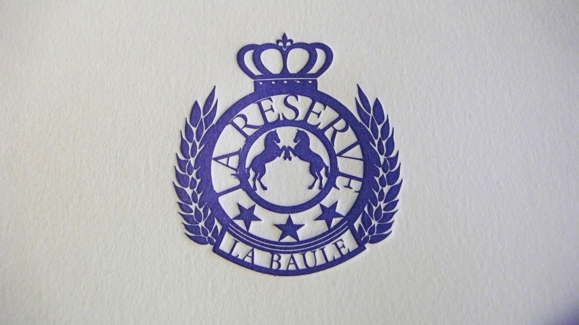 papetrie-letterpress-la-reserve-2