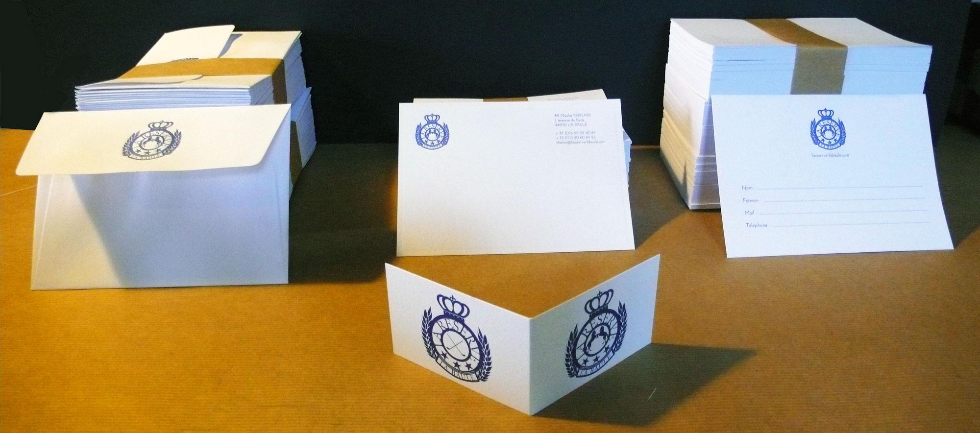 papetrie-letterpress-la-reserve-3