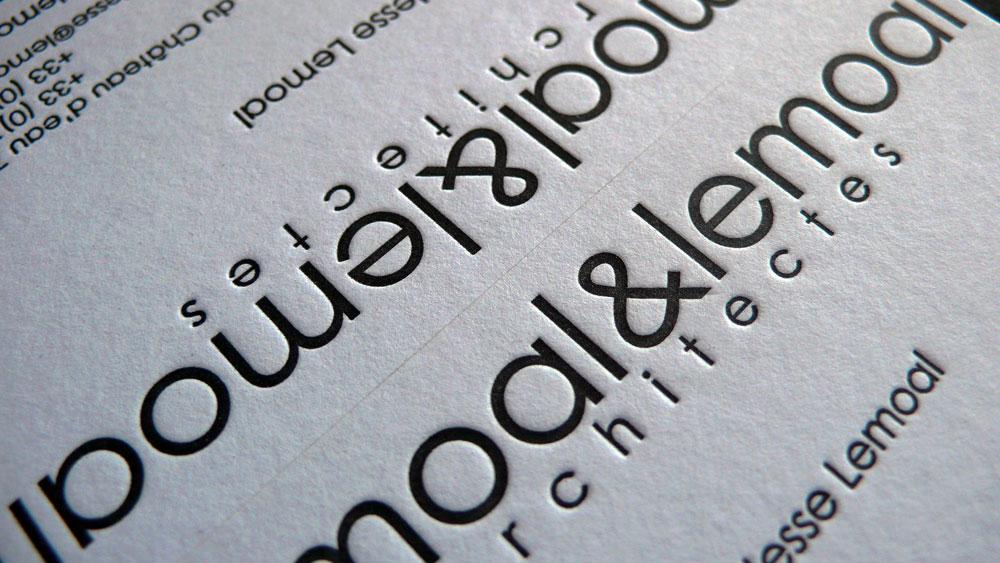 carte-visite-letterpress-lemoal-architect-2