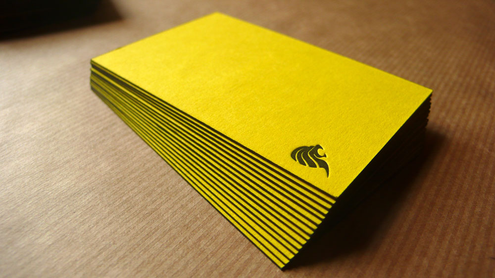 lagriffe-carte-letterpress-yellow-1